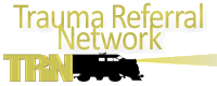 Trauma Referral Network